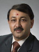 Main Advisor Profile Picture